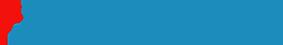 Frigo Design Logo